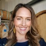 Solano County's Tolenas Winery co-owner wins North Bay Forty Under 40 award