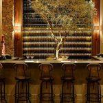 Tasting Fees Skyrocket in Wine Country