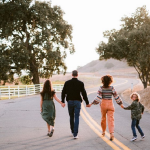 Celebrate Dad's Day Aboard X Wine Railroad With A Tasting Trip From L.A. To Santa Barbara's Happy Canyon Vineyard
