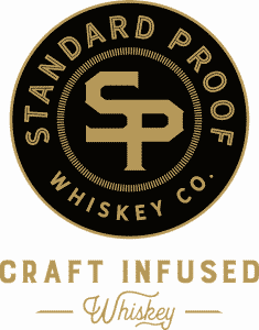 standard proof whiskey